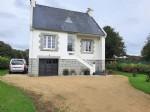 Brittany – Spacious Detached Home – Superb Gardens