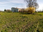 Organic Farm in the Dordogne, 3 Bed Home, Annex. Scope for Gites