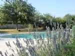 Vienne – Beautiful 16th C Home, 2 Cottages, Land & Pool.