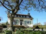 * Lifestyle Changer * Brittany – Two Superb Homes. Idyllic Live Earn Opportunity