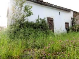 Vendee – An Idyllic Bolt Hole Holiday Home