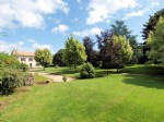 Deux Sevres Beautifully Modernised Family Home. Idyllic and Historic Setting