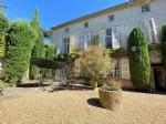 South of France – Superb Maison de Maître Close to Carcassonne