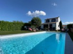 Carcassonne – Pretty 4 Bedroomed Home with In-Ground Pool