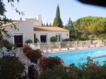 Narbonne – South of France Villa, Land & In Ground Pool