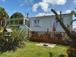 Vendee – Longeville-Sur -Mer. Detached Villa near Beaches.
