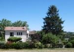Nr Mirepoix – High-Quality Detached Home in Cathar Country