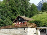 2 bedroom chalet within walking distance to ski lifts; a perfect starter home