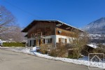 A superb property of over 300m2 for renovation, with spectacular views and over 2000m2 of land.