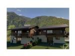 A beautiful 2/3 bedroom apartment in a unique new development close to Samoëns village
