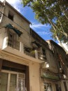 Character village house to refresh with 5 bedrooms, balcony and terrace.