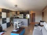 Apartment t3 bordeaux