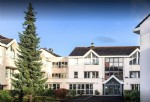 Rental investment - brest - residence manon le lys blanc - 5.41% return.