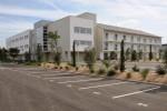 Rental investment - st michel sur orge - residence cap west paris sud st michel sur orge - 6.03% re