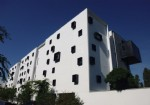 Rental investment - rungis - residence all suites appart hotel aeroport paris orly - rungis *** - 5