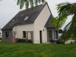 Charming contemporary 5 bedrooms land of 938 m2