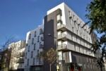 Rental investment - saint ouen - residence studea st ouen 2 - 3.75% return.