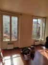 2 renovated rooms