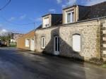 6-room stone house 100 m2