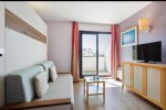 Rental investment - la rochelle - residence pierre & vacances center *** - 5.64% return