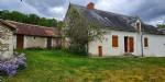 Heugnes 36180 4-room dwelling house 111 m2 121 325 €
