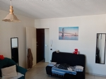 Great rental investment in the center of sanary-sur-mer on the french riviera