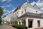 Rental investment - loudeac - residence les eleades - 5.32% return