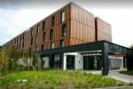 Rental investment - aulnoy-lez-valenciennes - residence lucien jonas - 4.95% return