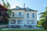 Bourgeois house 8 rooms, 6 bedrooms 300 m2