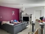 House 180 m2 2 apartments