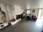 Recent house of 8 rare rooms in carrieres sous poissy