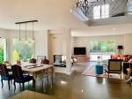 200 m2 villa with swimming pool 1.5 km from la baule beaches