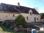 Close to sees, beautiful farmhouse with lots of potential