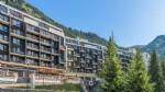 Rental investment - flaine - residence la foret *** - 5.14% return
