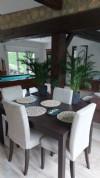 150 m2 single storey house
