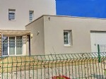 Vannes house close to all amenities