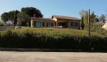 4-room house 105 m2