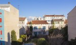 Lovely 2 bedrooms flat near the beach in toulon