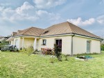 St michel single storey of 116 m2 on 690 m2 of land