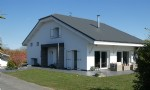 House of 190m², 6 rooms, 4 bedrooms
