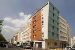 Rental investment - clamart - residence studea clamart - 4.35% return
