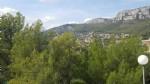 Toulon ouest 4 rooms 70 m2