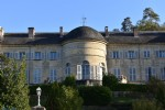 Exceptional chateau close to perigeux