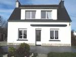 House on 8405 m2 plot