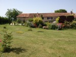 Beautiful stone house of 280 m2 with land 2600 m2