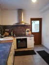 4 room house st etienne du rouvray