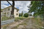 House 75 m2 3 bedrooms quiet area of bergerac