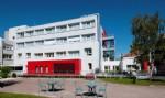 Rental investment - romilly-sur-seine - residence louis pasteur - 5.01% return