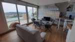 Furnished apartment sea view