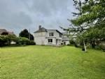 Bourgeois house 240 m2